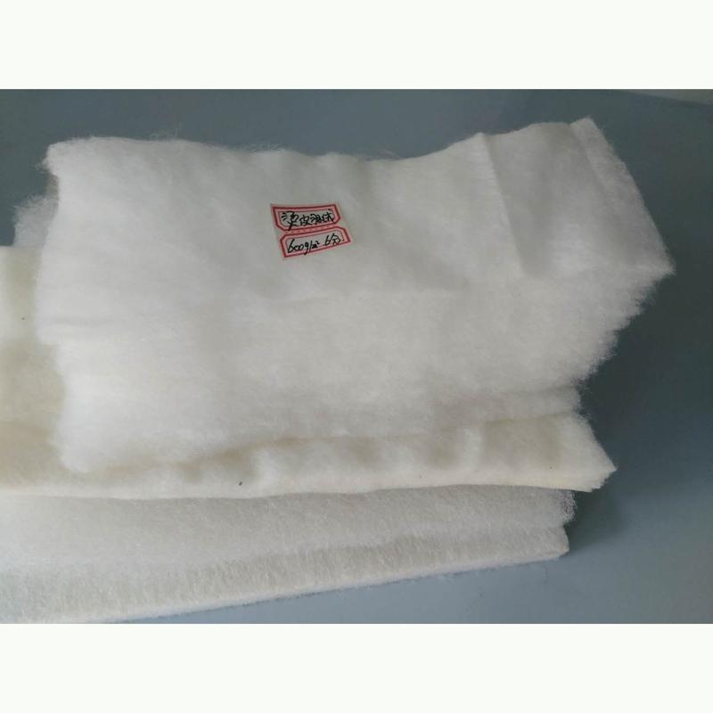 羽绒棉的定义和清洗方