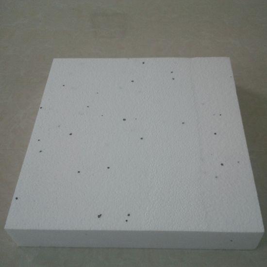 唐山优质泡沫板