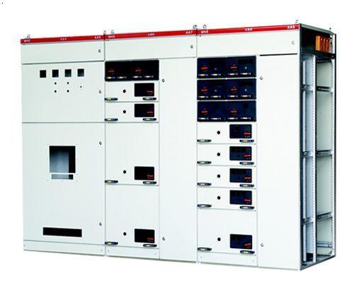 GCD56(MNS)低压抽出式开关柜