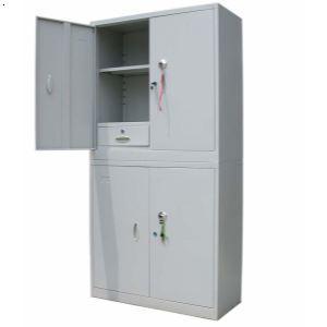 中置柜、配电柜