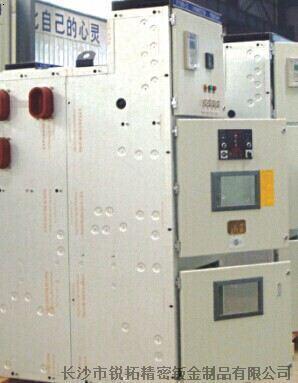 湖南电控柜 长沙电控柜 电控柜厂家