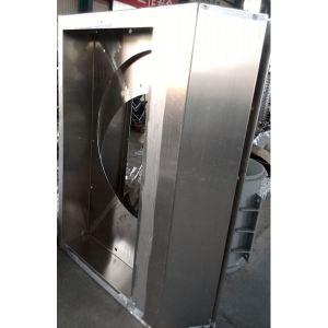铝焊接产品