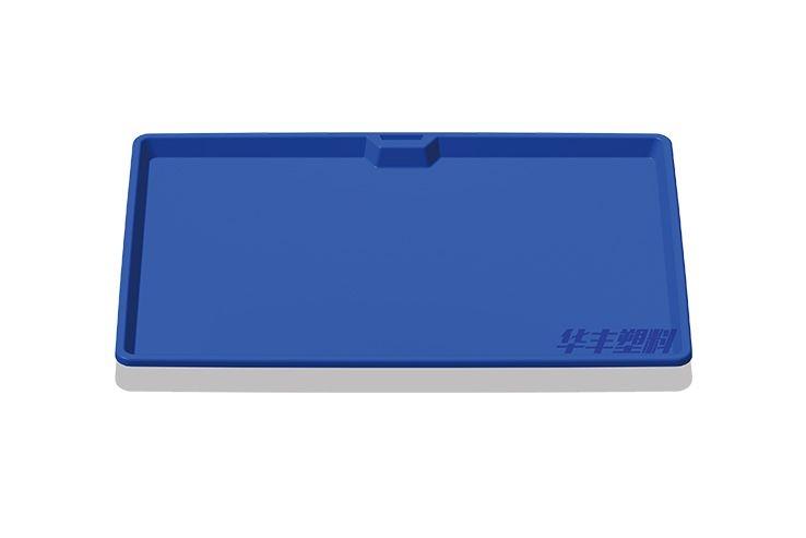 唐山塑料托盘垫板