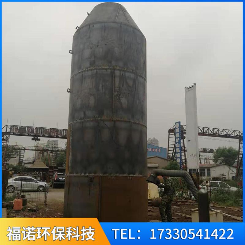 广西白灰窑工程