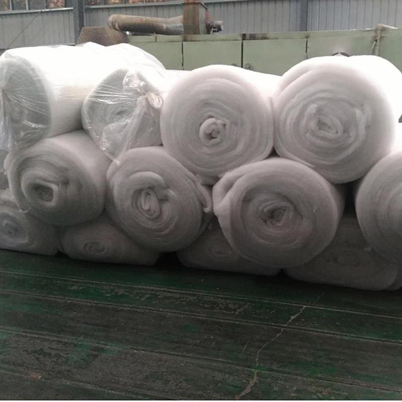 郑州喷胶棉批发