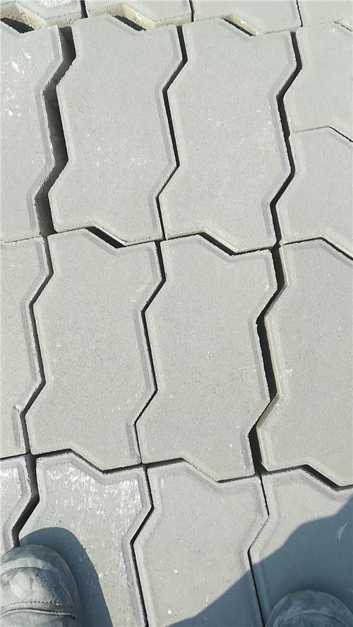 S砖生产厂